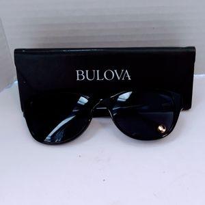 Bulova Perscription Sunglasses